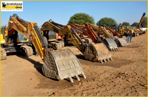 construction equipment in bangalore